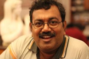 Cable sankar - Tamil Comics - Sivappu Kal Mookuthi